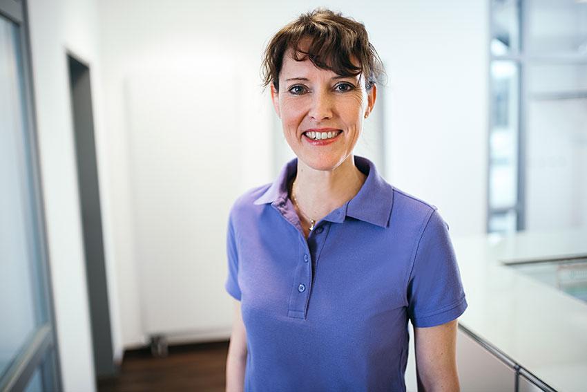 Iris Schlösser